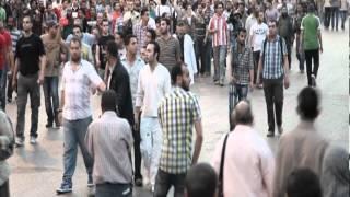 اغاني حصرية ياشعب غناء محمد محسن تحميل MP3