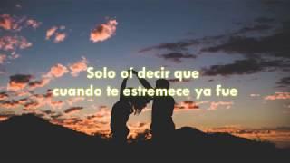 MELIM   Ouvi Dizer (Español)