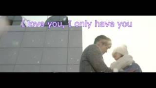Healer You Lyrics eng sub ben
