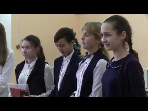 Новости Шаранского ТВ от 20.12.2019 г.