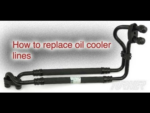 Oil Cooler Assembly at Best Price in India