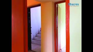 3 BHK,  Residential Apartment in Kalikapur