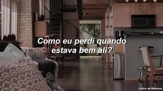 Machine Gun Kelly, X Ambassadors & Bebe Rexha - Home (Tradução)