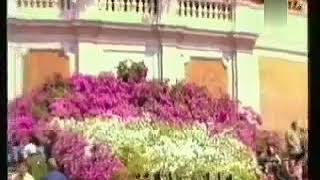 مازيكا حمد المانع - صاحبي | فيديو كليب تحميل MP3