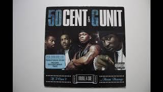 G-Unit - Poppin' Them Thangs HD