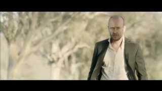 Сверх эмоциональная реклама HARLEY DAVIDSON. Лучшие ролики октябрь 2015.