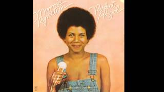 Minnie Riperton - Lovin' You (Official Audio) (HQ)