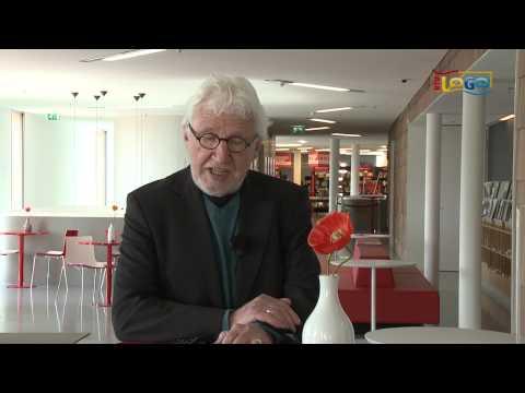 Pieten discussie. - RTV GO! Omroep Gemeente Oldambt