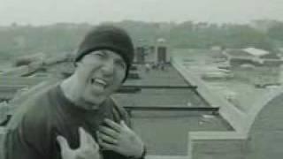 "Agnostic Front - ""Gotta Go"" Epitaph Records"