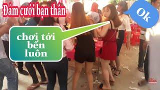 nhac-song-dam-cuoi-khmer-sa-rong-ny-mol-khmer-tra-vinh