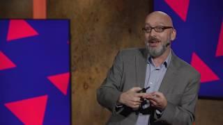 Fact-checking the Bible | David Ellis Dickerson