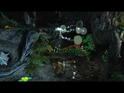 Vidéo LEGO Jeux vidéo WIILHP14 : Lego Harry Potter : Années 1 à 4 Wii