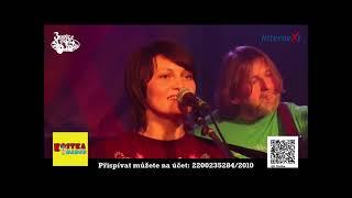 Video Noca Opice Live stream - Žito