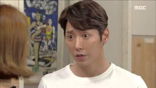 [Eve Love] 이브의 사랑 68회 - 'Hyun-ah Movie It's On My Life '현아 동영상' 내 목숨이 달렸다! 20150819