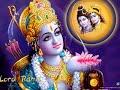 Happy Shivaratri (6th March)