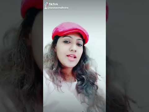 Download Nakhree Kyuu Kardii Video 3GP Mp4 FLV HD Mp3