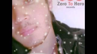 LEBANESE RAP : WAYNIK song love ♡