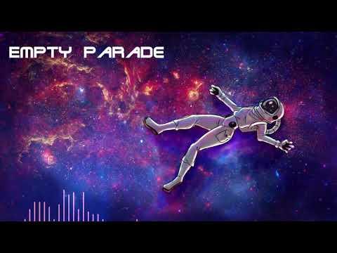 [Vocaloid Original] Empty Parade [Avanna]