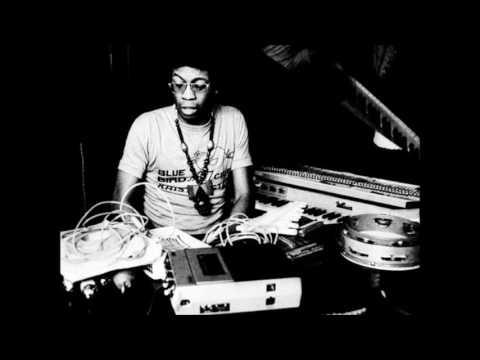 """Herbie Hancock """"Hidden Shadows''"""