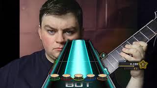 Anastasia - Slash - Guitar Hero/Clone Hero Chart (with