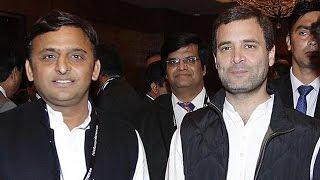 Rahul Gandhi Will Meet Akhilesh Yadav Will Enhance Alliance