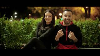 ALESSIO - Na belea [oficial videoclip] 2020