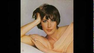 Helen Reddy - Don't Let It Mess Your Mind
