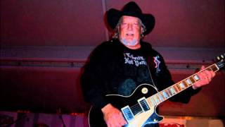 John Anderson - The Greatest