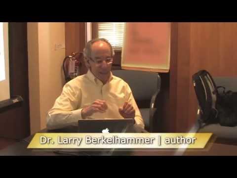 Video: Patient Portals Benefit Doctors and Patients