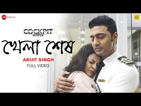 Top 12 Raju Punjabi Video Song 2017 Download Full Hd