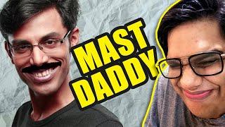 BISWA'S THE WORLD'S WORST DAD ft. @Rahul Subramanian @Sumukhi Suresh @The Aadar Guy @Abish Mathew