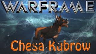 kubrow imprint prices chesa kubrow warframe wiki fandom powered by