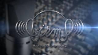 ¡NUEVAS! Librerías de sonidos para Champeta -2016/ 2017 - IRM