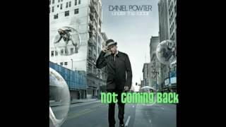 astaroth 666 vs daniel powter - not coming back