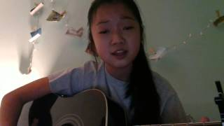 The Script   Breakeven (Cover)