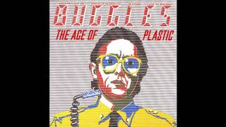The Buggles - Video Killed the Radio Star (Remastered)