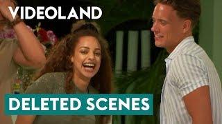Deleted Scenes: Dit Zag Je Niet In Aflevering 1! | Temptation Island VIPS