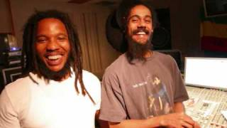 Stephen & Damian Marley ft  Snoop Dogg - The Traffic Jam Remix