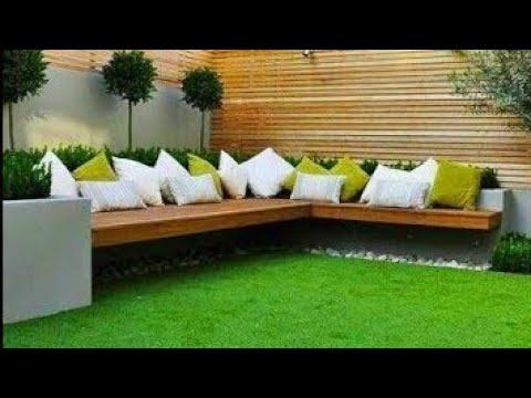 Best Residential Terrace Garden Designing, Terrace ...