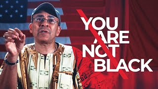 Black or African American: Neither (Here's Why)