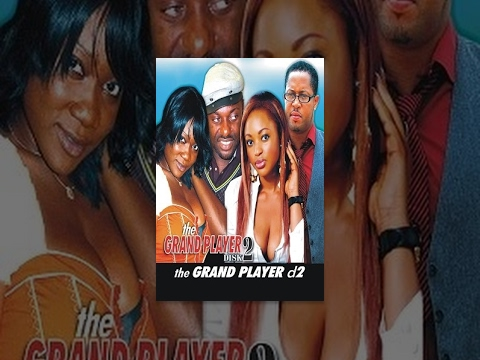 Download Grand Player 2 HD Mp4 3GP Video and MP3