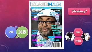 Flashmag! Mai 2018