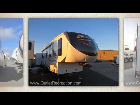 mp4 Recreation Outlet Fargo, download Recreation Outlet Fargo video klip Recreation Outlet Fargo