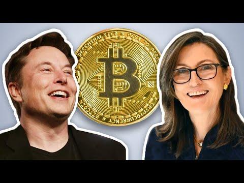 Cara depozit bitcoin prin atm