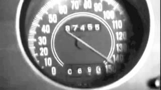 Route 66 - Depeche Mode