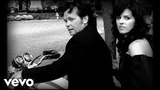 John Mellencamp - My Sweet Love