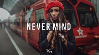 Sad [Triste] Rap Beat 'Never Mind'   Free R&B HipHop Instrumental Music 2017   Luxray #Instrumentals
