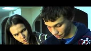 Семейное кино про спорт. #Лёд.