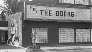 The Doors 69 Mexico
