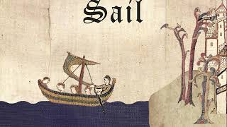 SAIL (Medieval Style)